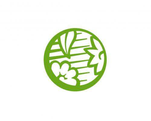 MPS logo